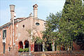 Le jardin dEden (Giudecca, Venise) (6125161916).jpg