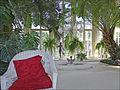 Le jardin dhiver du manoir de Palmse (Estonie) (7631118082).jpg