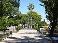 Le jardin du malecon - panoramio (5).jpg