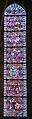 Le mans─Cathédrale-partie gothique-vitraux─29.jpg