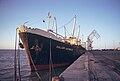 Le navire cargo Kalliopi Antonatos.jpg