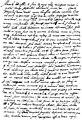 Le opere di Galileo Galilei III (page 19 crop).jpg