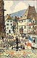 Le paradis tricolore - petites villes et villages de l'Alsa (1918) (14752858185).jpg