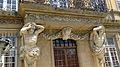 Le pavillon Vendôme.jpg