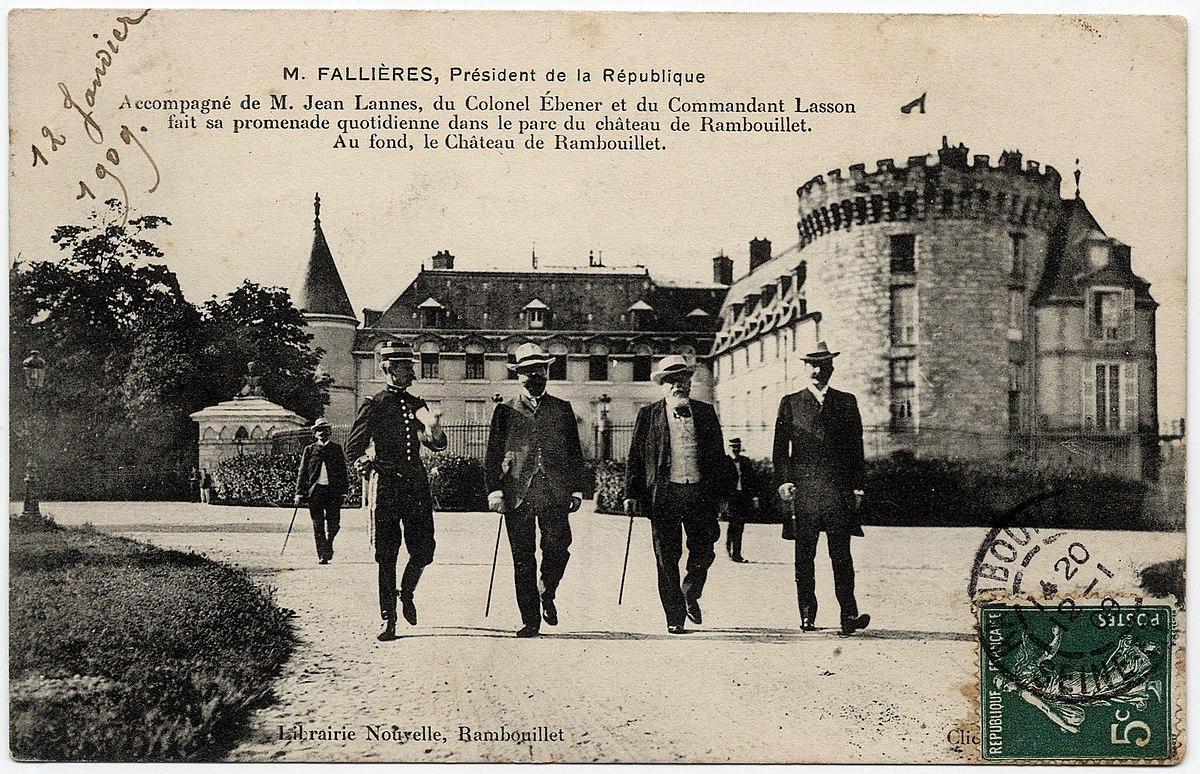 L'encyclopédie de la chasse - René Paloc