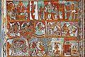 Le temple de Shiva Nataraja (Chidambaram, Inde) (14032663924).jpg
