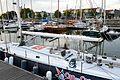 Le voilier de compétition Kriter VIII (9).JPG