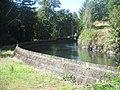 Leaburg Canal (15315474652).jpg