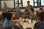 Leaders show appreciation for Airmen 170315-F-IW330-101.jpg