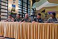 Leaders sign 3D proclamation 121120-M-PH080-001.jpg