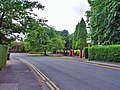 Leafy suburb - geograph.org.uk - 845114.jpg