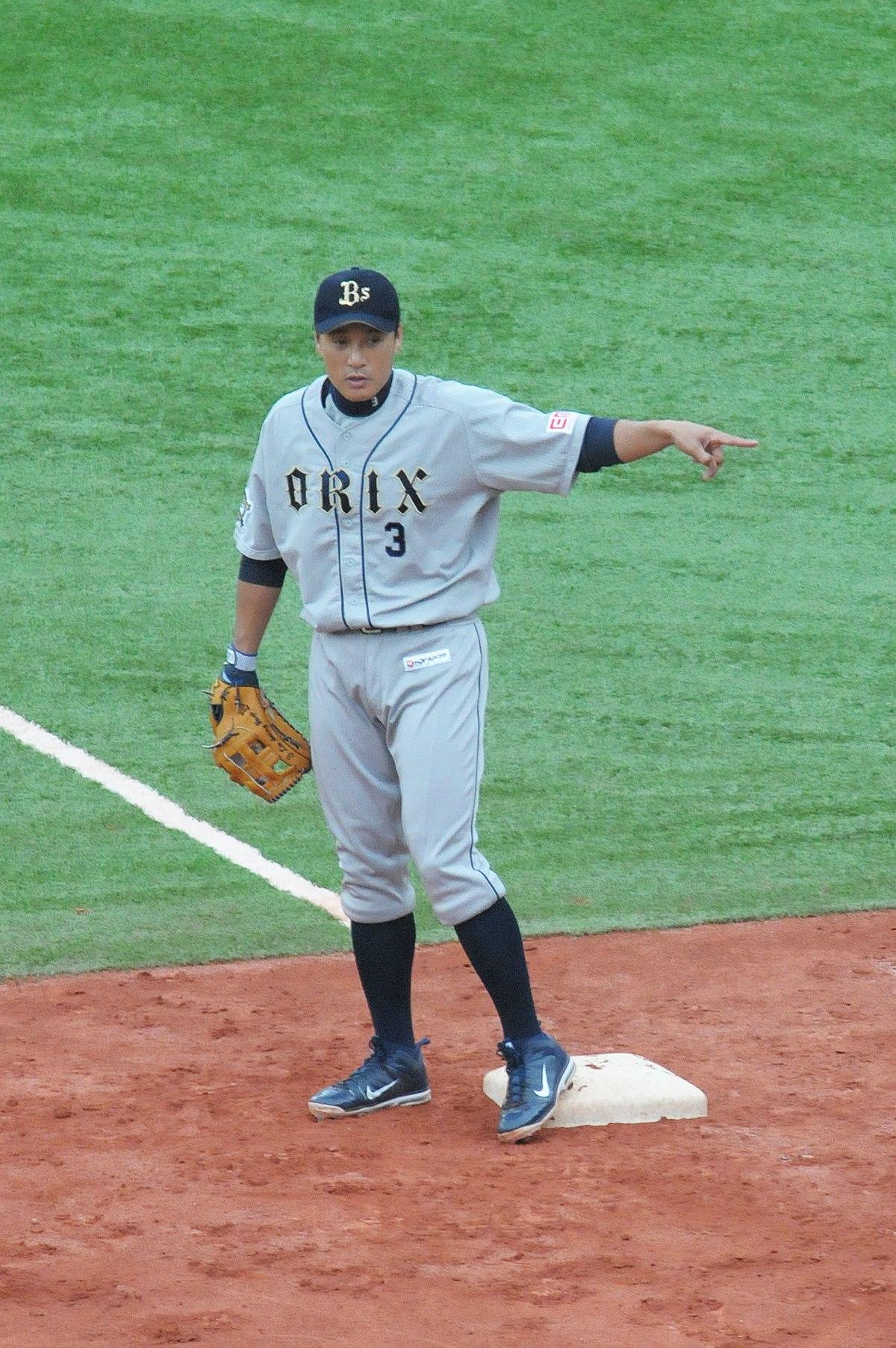 李承ヨプ (野球)の画像 p1_38
