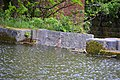 Leeds and Liverpool Canal (34492149576).jpg