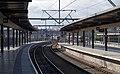 Leeds railway station MMB 42 158909 333016.jpg