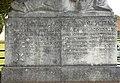 Leefdaal monument D.jpg