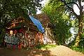 Leerstehendes Haus nahe Paul-und-Paula-Ufer - 2013 Juni - 1289-1169-120.jpg