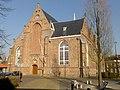 Leeuwarden - Grote- of Jacobijnerkerk.jpg