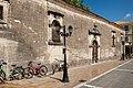 Lefkada Town IMG 5558.jpg - panoramio.jpg