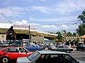 Lefortovo market.jpg