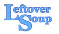 Leftover Soup logo.png