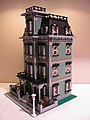 Lego 'Un-Haunted House' Modular Building (8013920734).jpg