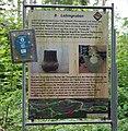 Lehmgrube, Keutschacher Moor.jpg