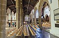 Leicester Cathedral interior (45333645675).jpg