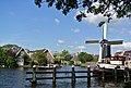 Leiden, Netherlands - panoramio (33).jpg
