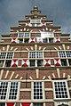 Leiden, Netherlands - panoramio (7).jpg