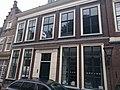 Leiden - Langebrug 87 v2.jpg