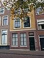 Leiden - Oude Vest 95.jpg