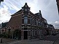 Leiden - WLM2017 - Maredijk 30.jpg