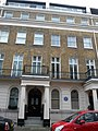 Leigh - 54 Eaton Square Belgravia SW1W 9BE.JPG
