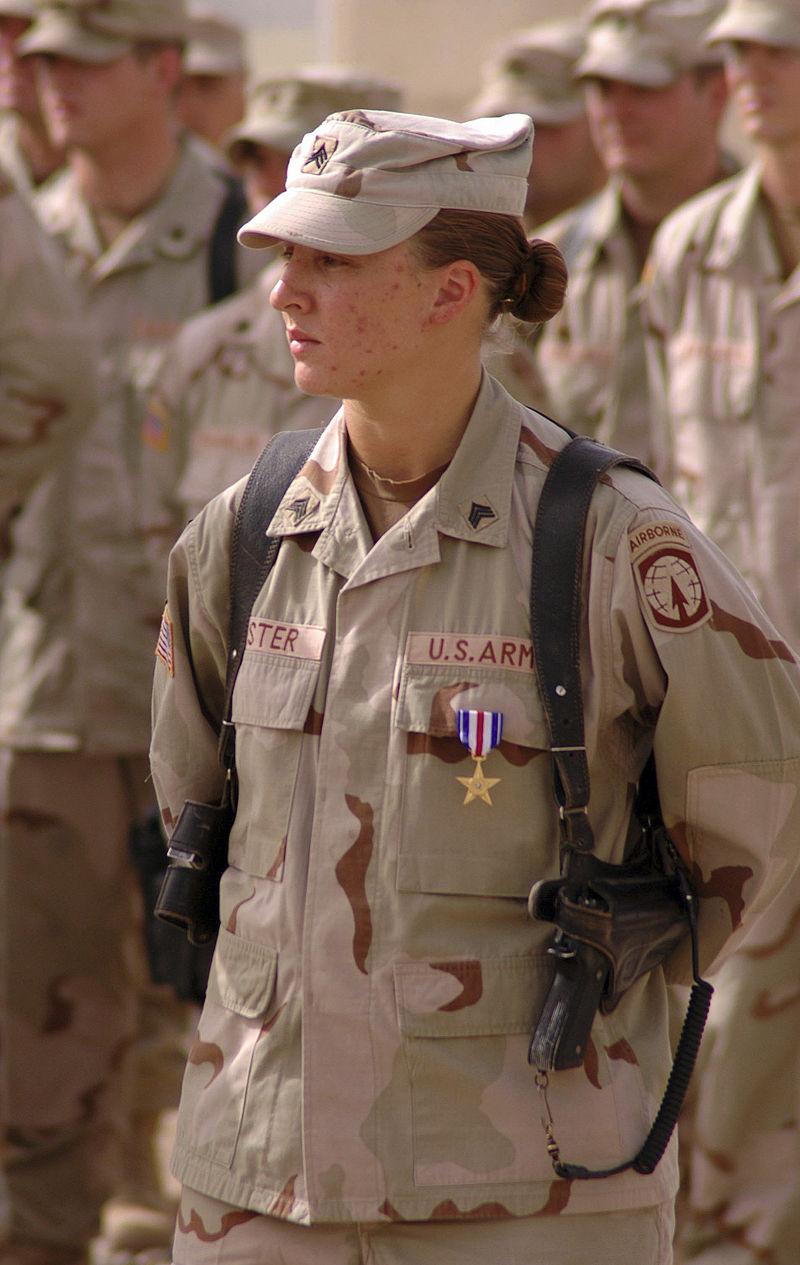 Leigh Ann Hester medal.jpg