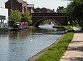 Leigh Bridge - geograph.org.uk - 803634.jpg