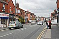 Leigh Road - geograph.org.uk - 933578.jpg