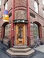 Leijona-apteekin talo Helsinki.jpg