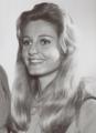 Leila Kalomi (cropped).png