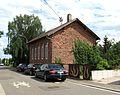 Leinsweiler Weinstr 16.jpg