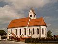 Lengenwang, kerk foto2 2009-06-05 11.59.JPG