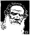 Leo Tolstoy by Vallotton.jpg