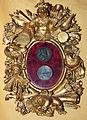 Leone leoni, medaglie di andrea doria, 1541, 02.JPG