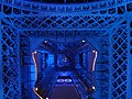 Les étages depuis la base de la Tour Eiffel.jpg