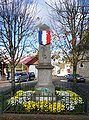 Les Loges-en-Josas Monument aux morts.jpg