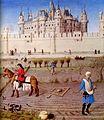 Les Très Riches Heures du duc de Berry octobre detail.jpg