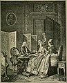 Les accouchements dans les beaux-arts, dans la littérature et au théatre (1894) (14594432970).jpg