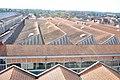 Les toits de la Manufacture.jpg
