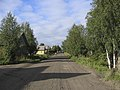 Leshukonskoye, Arkhangelsk Oblast, Russia, 164670 - panoramio - Andris Malygin (20).jpg