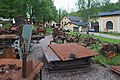 Lesjöfors museum - KMB - 16001000174706.jpg