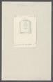 Lessonia radiata - - Print - Iconographia Zoologica - Special Collections University of Amsterdam - UBAINV0274 110 17 0027.tif